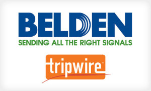 belden-buys-tripwire-for-710-million-showcase_image-9-a-7665