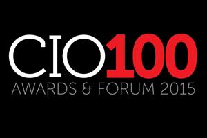 CIO100 logo web (2)