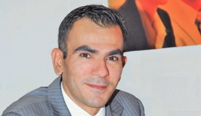 Cizar Abughazaleh Managing Director Action To Action_FEATURED