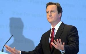 David-Cameron-460_1001511c-11