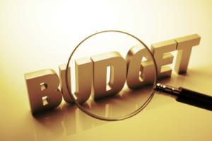 IT-Budget-Decisions-Capex-Opex