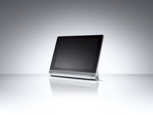 Lenovo_YOGA_Tablet_2_Stand