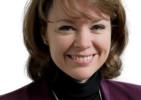 Meghan McCarthy, Regional Sales Manager, Partner Organisation and Commercial Segment, Cisco UAE