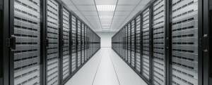 datacenter_620x250