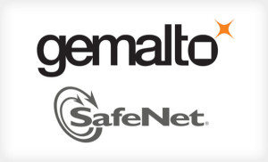 gemalto-showcase_image-9-a-7170