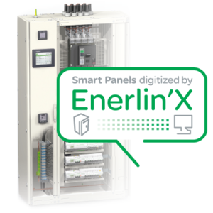 smart-panel-launch