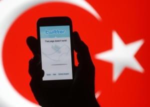 twitter-turkey.ec_1