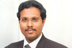 Manikandan Thangaraj, Director of Product Management, ManageEngine