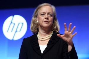 Meg-Whitman-CEO-at-HP