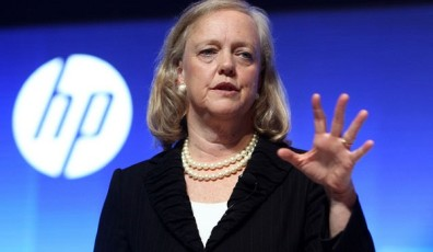 Meg-Whitman-CEO-at-HP