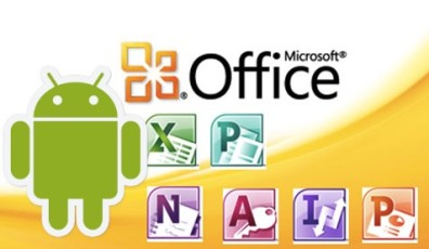 Microsoft-Office-2010-Professional
