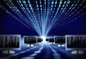 iStock_Cybersecurity