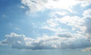 sky_clouds2