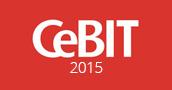 CeBIT 2015