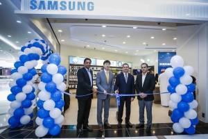 Samsung MDS