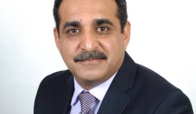 Punit Bhatia, Executive Director – Sales & Operations, Spectrami