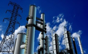 energy-industry-770x475