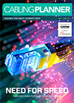 Cabling Planner Issue 015
