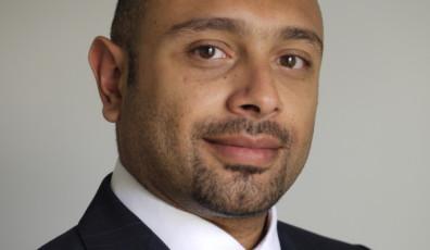 Hesham El KomyFeatured