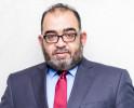 Amjad Al-Omar, General Manager, Sariya IT