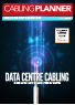 Cabling Planner Issue 014
