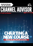 Channel Advisor Issue 02