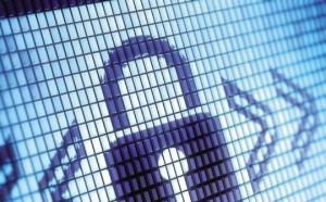 digital-padlock-540x334