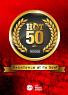 Hot 50 2015