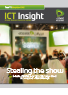 ICT Insight Issue 13