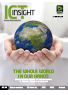 ICT Insight Issue 15