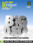 ICT Insight Issue 17