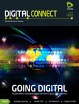 ICT Insight Issue 18