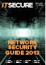 IT Secure 2013