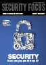 Security Focus Issue 04