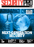 Fortinet Security Pro 2013