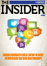 The Insider Issue 04