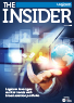 The Insider Issue 05
