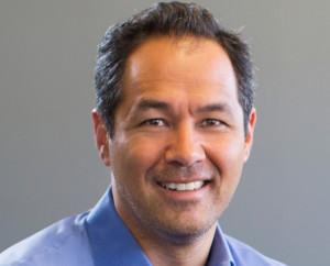 Cricket Liu, Chief DNS Architect, Infoblox