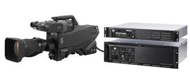 HDC-4300