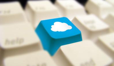 IT cloud