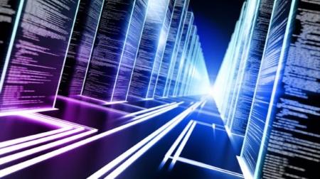 future data center