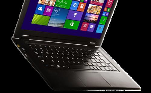 lenovo-laptop-lavie-z-main-100583065-orig_500
