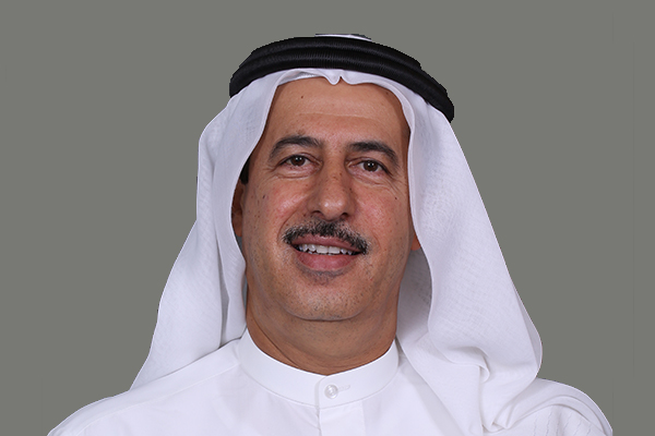 Abdulqader