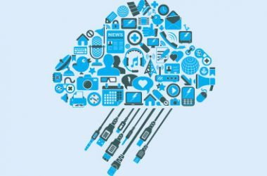 cloud business, AlJammaz Distribution