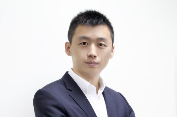 Lucas Jiang