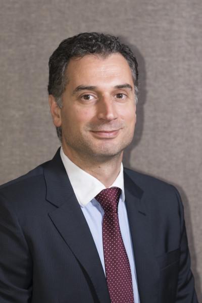 Saeed Agha