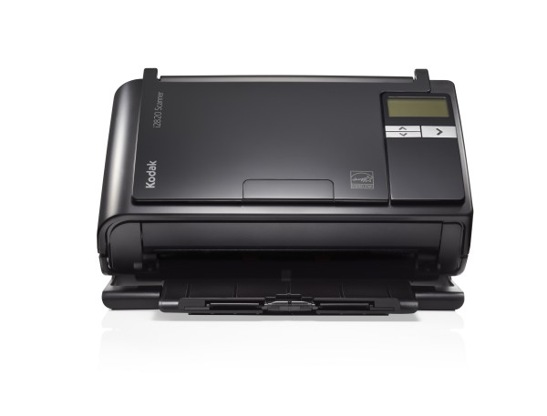 i2820 Scanner product imagery