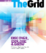 The Grid Issue 05