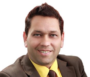 33 Mitesh Shah
