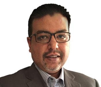 34 Mohamed Sameer Khan